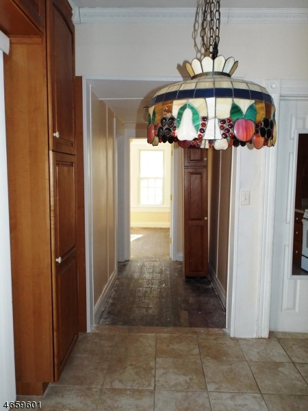 Additional photo for property listing at 62 Woodside Avenue  Newton, Нью-Джерси 07860 Соединенные Штаты