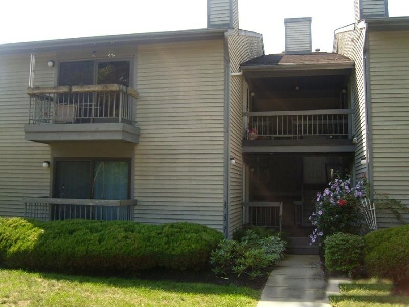 Частный односемейный дом для того Аренда на 39 Sam Bonnell Drive Clinton, 08809 Соединенные Штаты