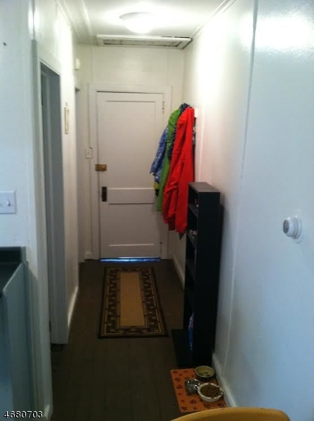 Частный односемейный дом для того Аренда на 13 Bridge Street Stockton, 08559 Соединенные Штаты