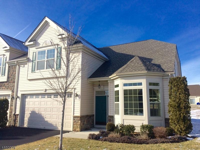 Частный односемейный дом для того Аренда на 5 Sylvia Street Phillipsburg, Нью-Джерси 08865 Соединенные Штаты