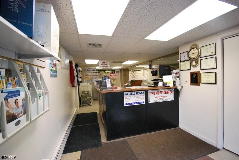 Additional photo for property listing at 70 Vernon Crossing  Vernon, Нью-Джерси 07462 Соединенные Штаты