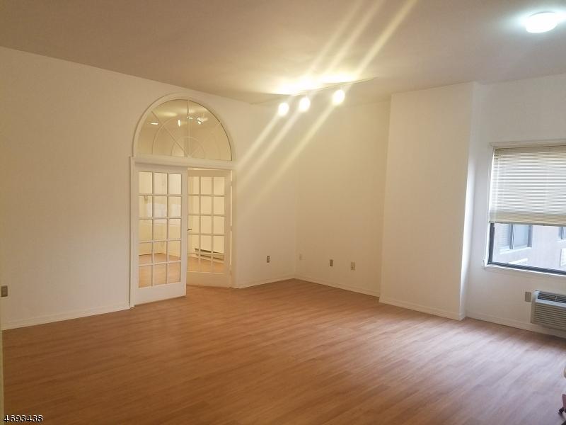 Maison unifamiliale pour l à louer à 111 Mulberry Street Newark, New Jersey 07102 États-Unis