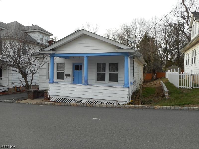 独户住宅 为 销售 在 15 Bermingham Lane Wharton, 新泽西州 07885 美国