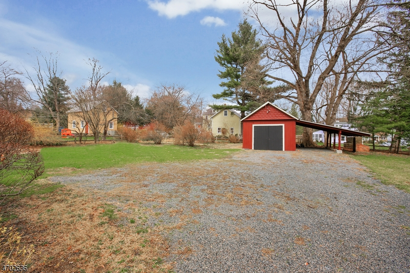 Additional photo for property listing at 88 Main Street  Califon, New Jersey 07830 Usa