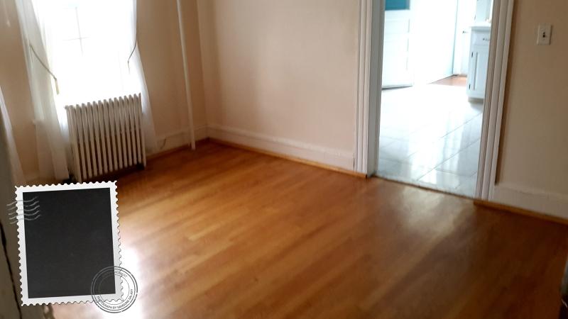 独户住宅 为 出租 在 108 Warren Avenue Roselle Park, 新泽西州 07204 美国