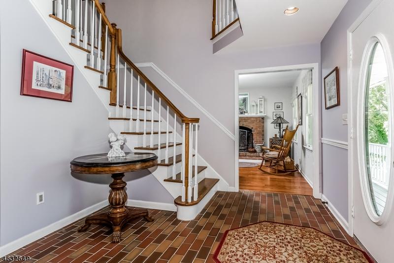 Additional photo for property listing at 27 Lockatong Road  Kingwood, Нью-Джерси 08559 Соединенные Штаты