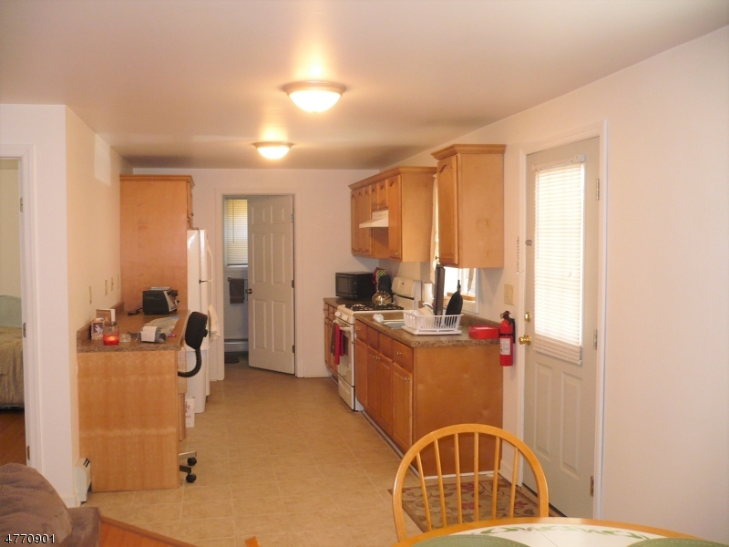 Single Family Home for Rent at 2 Colfax Avenue Wanaque, New Jersey 07465 United States