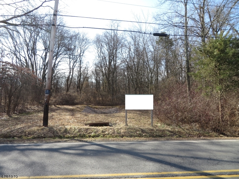 Land for Sale at WESTON Road Hillsborough, New Jersey 08844 United States