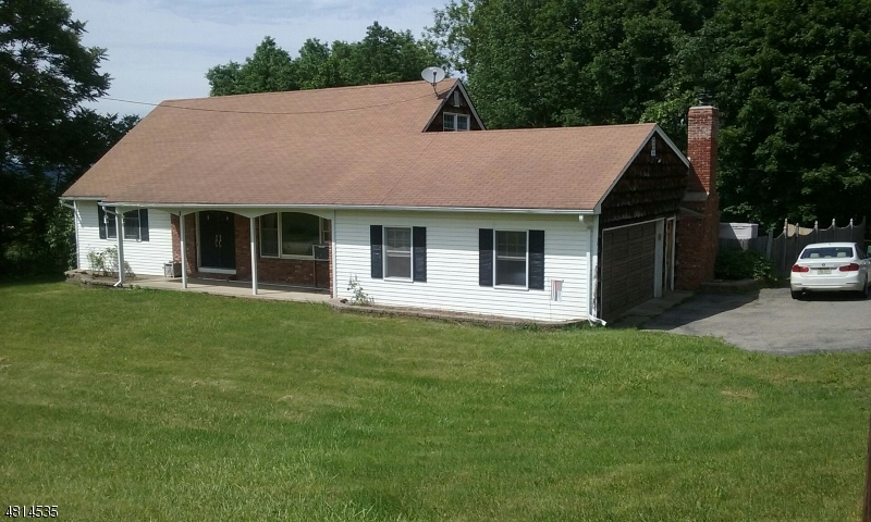 single family homes per Vendita alle ore Vernon, New Jersey 07461 Stati Uniti