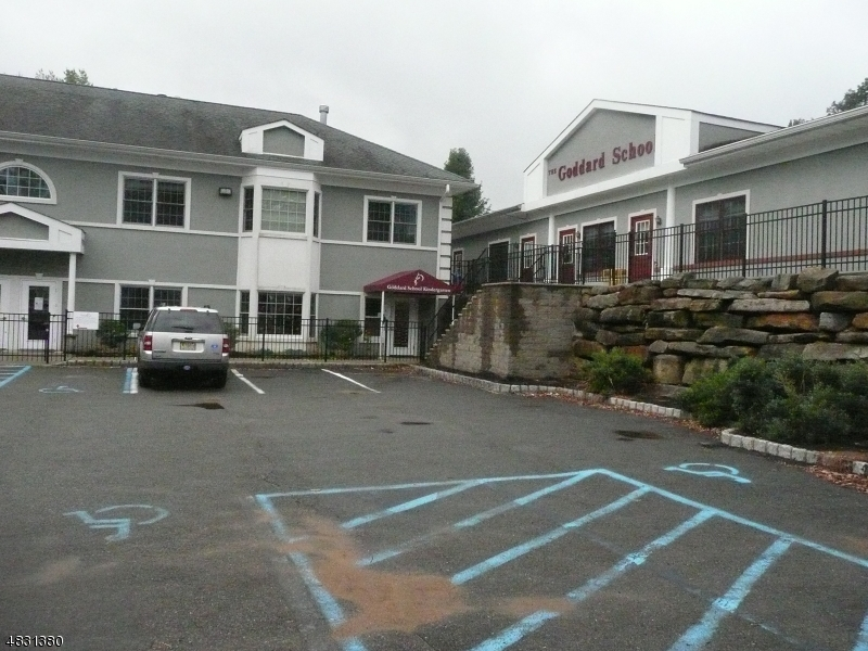 Commercial / Office for Sale at 3175 ROUTE 10 E Denville, New Jersey 07848 United States