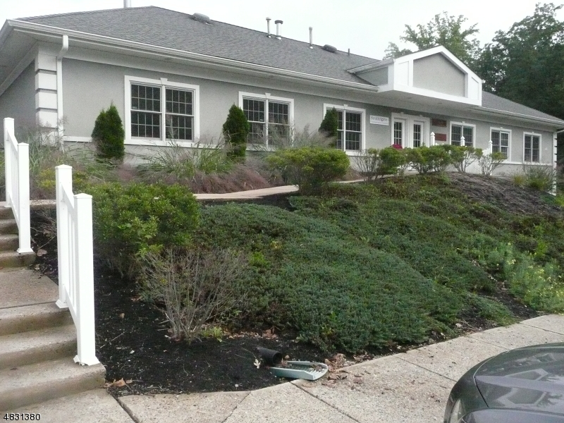 Additional photo for property listing at 3175 ROUTE 10 E 3175 ROUTE 10 E Denville, New Jersey 07848 United States
