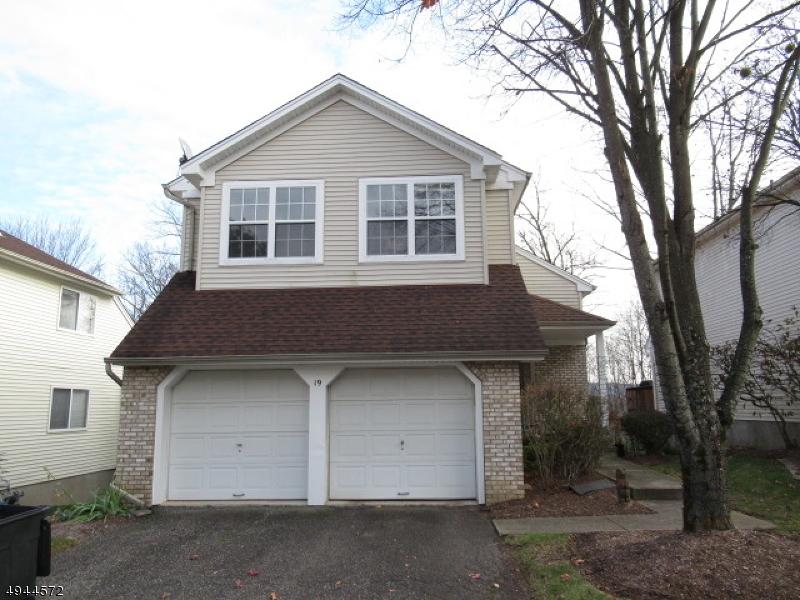 Single Family Homes por un Alquiler en Hardyston, Nueva Jersey 07419 Estados Unidos