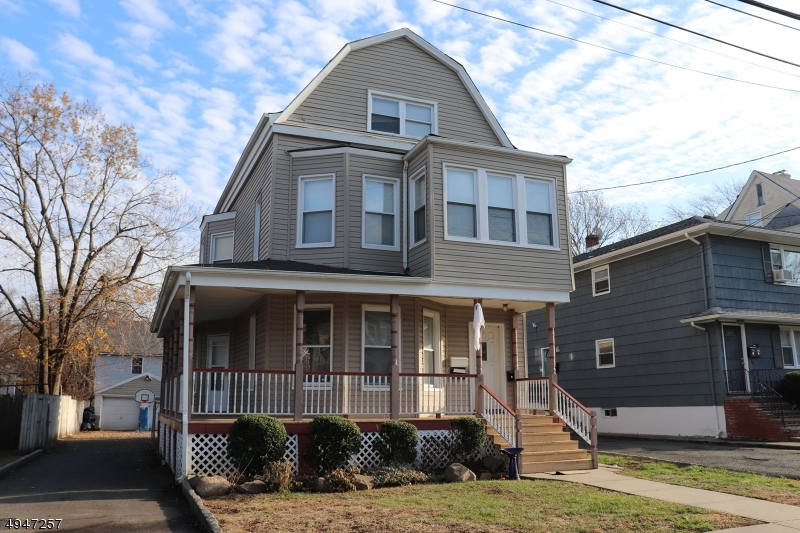 Property için Kiralama at Montclair, New Jersey 07042 Amerika Birleşik Devletleri