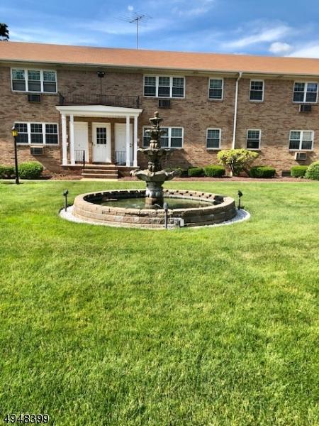 Property por un Alquiler en Hawthorne, Nueva Jersey 07506 Estados Unidos