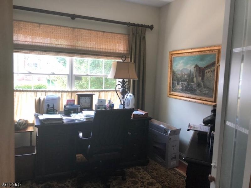 Property для того Аренда на Sparta, Нью-Джерси 07871 Соединенные Штаты