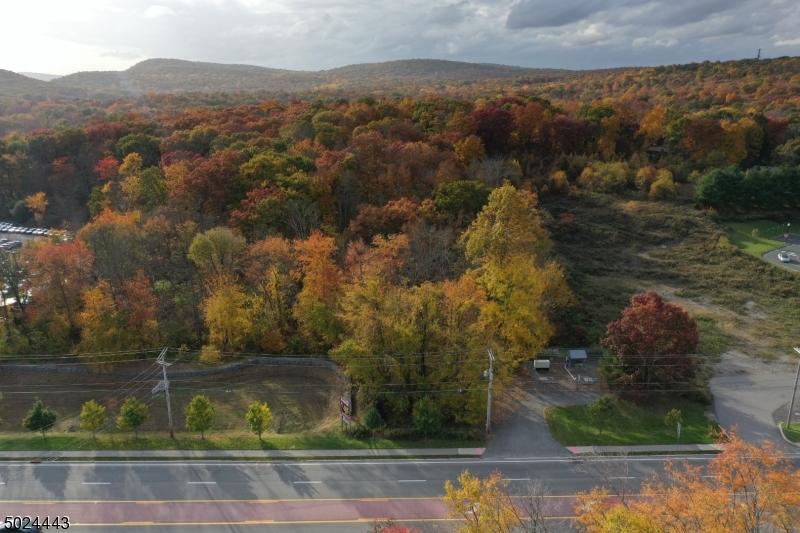 Land für Verkauf beim Byram Township, New Jersey 07874 Vereinigte Staaten
