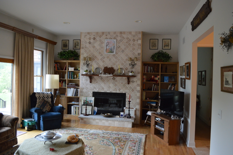 Additional photo for property listing at 7 Bonnie Glen Court  Newton, Нью-Джерси 07860 Соединенные Штаты