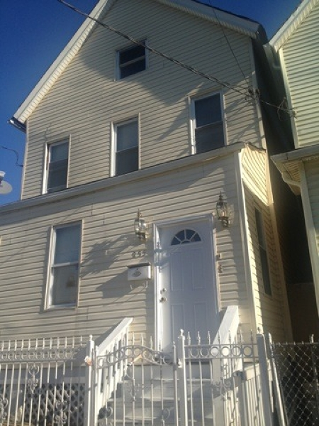 Additional photo for property listing at 255-257 MAGNOLIA Avenue  Elizabeth, New Jersey 07206 United States