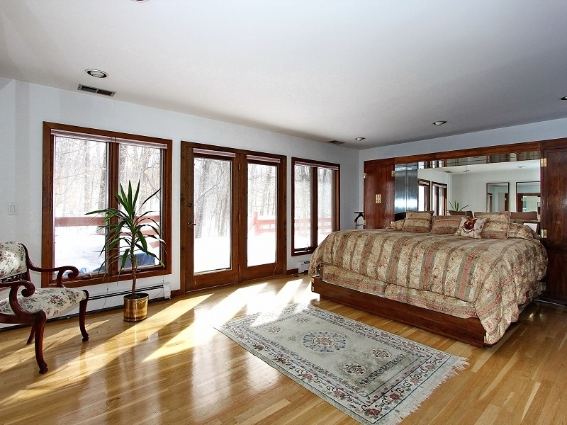 Additional photo for property listing at 11 TIMBER RIDGE  Warren, New Jersey 07059 États-Unis