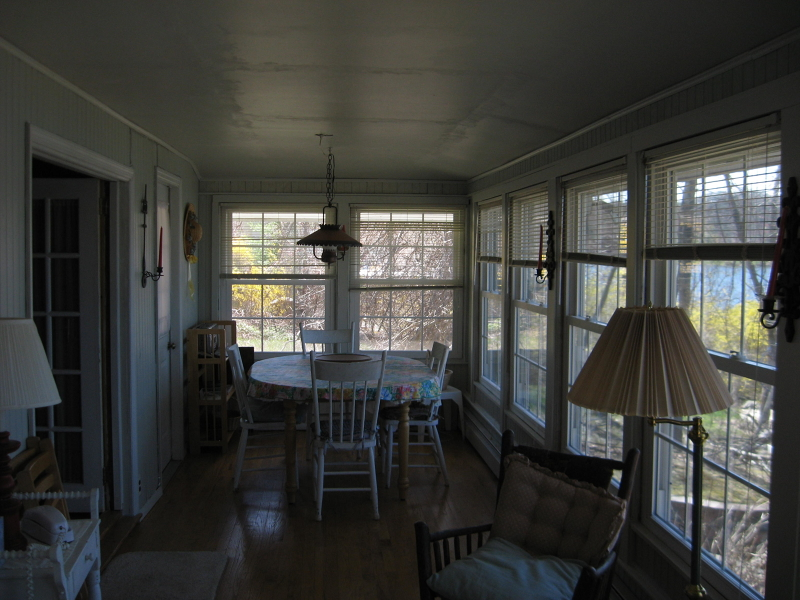Additional photo for property listing at 54 E Shore Culver Road  Branchville, New Jersey 07826 États-Unis