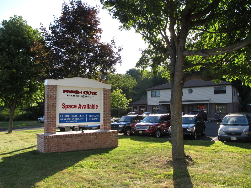 Additional photo for property listing at 172 Landing Rd, Suite 2  Landing, New Jersey 07850 United States