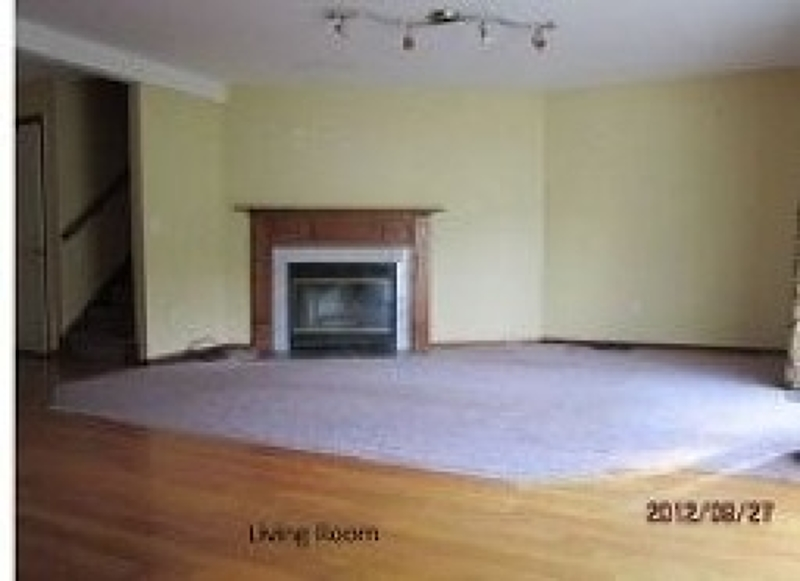 Additional photo for property listing at 7 Heritage Lane  Hamburg, New Jersey 07419 États-Unis