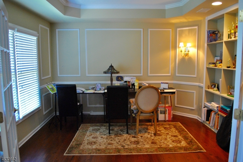 Additional photo for property listing at Address Not Available  Montville, 新泽西州 07045 美国