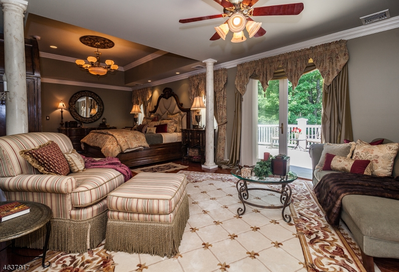 Additional photo for property listing at 25 POWDERHORN Drive  Butler, New Jersey 07405 États-Unis