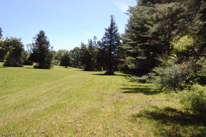 Additional photo for property listing at 622 COUNTY RD 579  Hampton, Нью-Джерси 08827 Соединенные Штаты