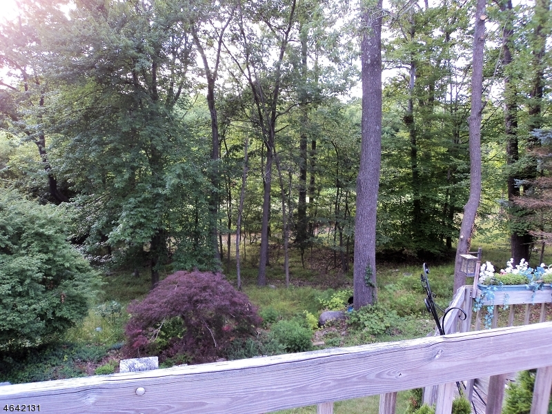 Additional photo for property listing at 70 Chestnut Street  Livingston, New Jersey 07039 États-Unis