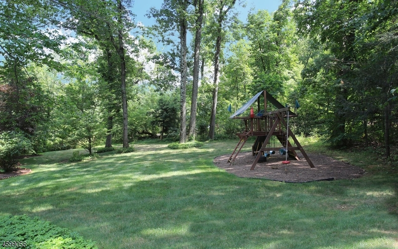 Additional photo for property listing at 154 Deer Ridge Road  Basking Ridge, Нью-Джерси 07920 Соединенные Штаты