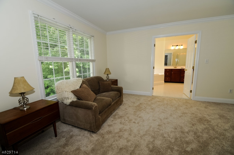 Additional photo for property listing at 45 Morgan Drive  Sparta, New Jersey 07871 United States