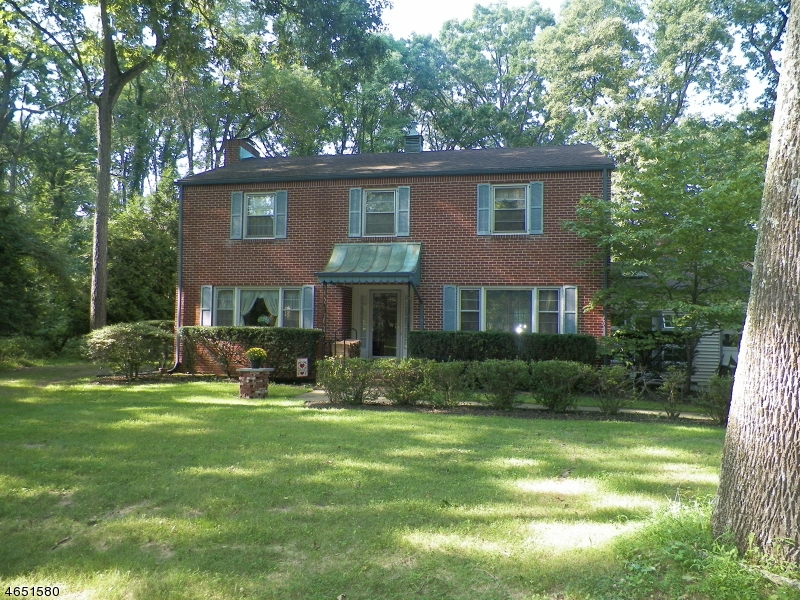 Additional photo for property listing at 8 Wagner Road  Stockton, New Jersey 08559 États-Unis