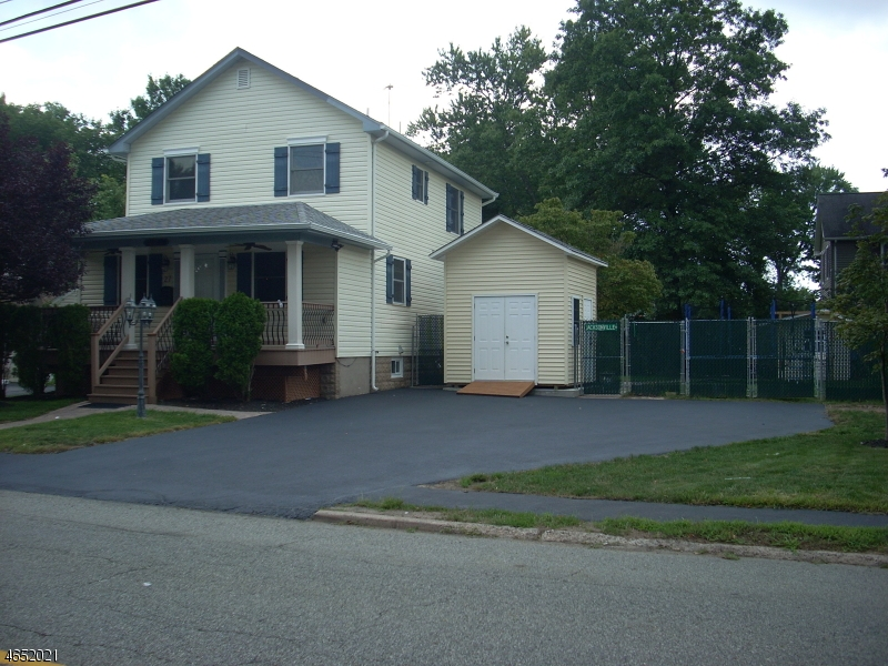 Additional photo for property listing at 27 Jacksonville Road  Pequannock, 新泽西州 07440 美国