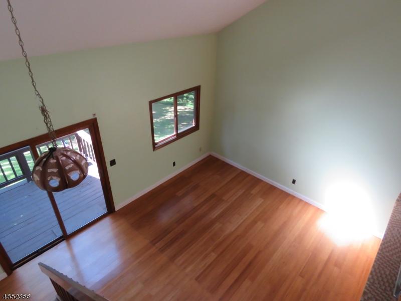 Additional photo for property listing at 1 Gray Rock Dr, UNIT 4  Vernon, Нью-Джерси 07462 Соединенные Штаты