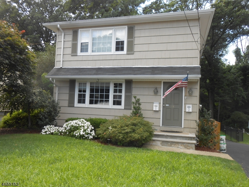 Additional photo for property listing at 156 May Street  Hawthorne, Nueva Jersey 07506 Estados Unidos