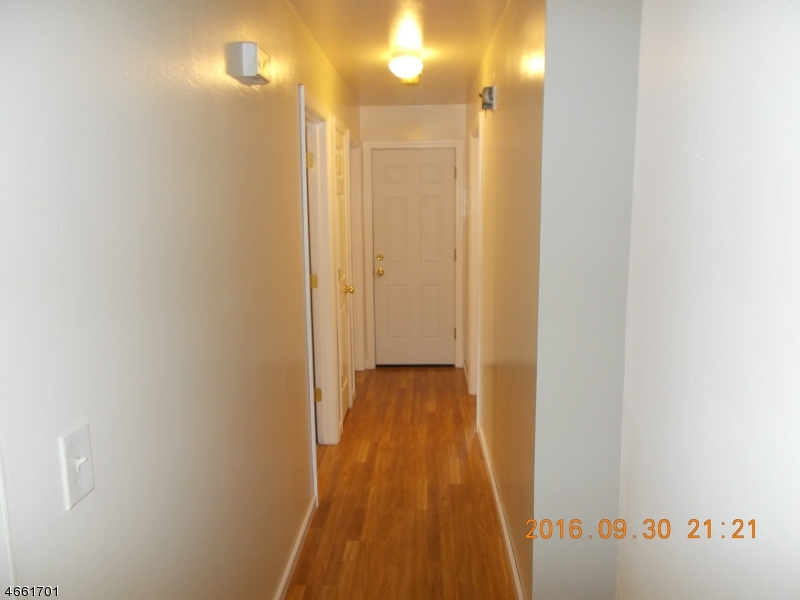Additional photo for property listing at 934 E Curtis Street  Linden, New Jersey 07036 United States