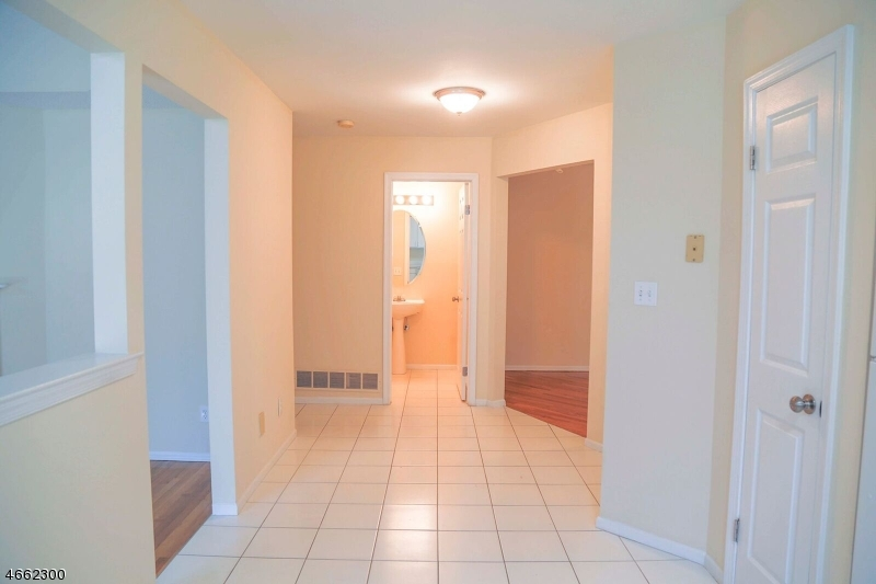 Additional photo for property listing at 955 S Springfield Ave, 3510  Springfield, New Jersey 07081 États-Unis