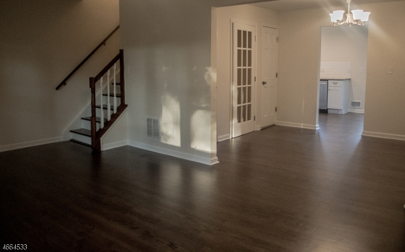 Additional photo for property listing at 141 Stedwick Drive  Budd Lake, New Jersey 07828 États-Unis