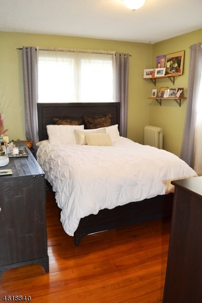 Additional photo for property listing at 65 Katherine Avenue  Clifton, Nueva Jersey 07012 Estados Unidos