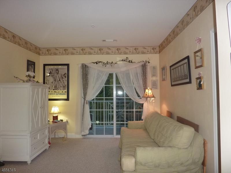 Частный односемейный дом для того Аренда на 1301 Wharton Court Riverdale, Нью-Джерси 07457 Соединенные Штаты