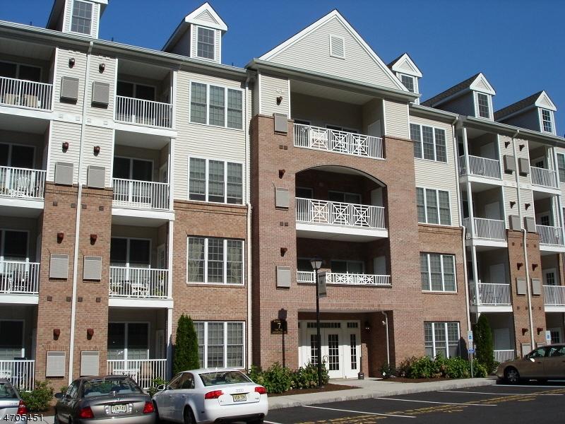 独户住宅 为 出租 在 1403 Wharton Court 里弗代尔, 新泽西州 07457 美国