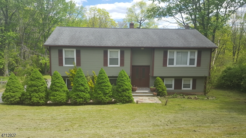 Single Family Home for Sale at 141 Ridgedale Avenue Cedar Knolls, New Jersey 07927 United States