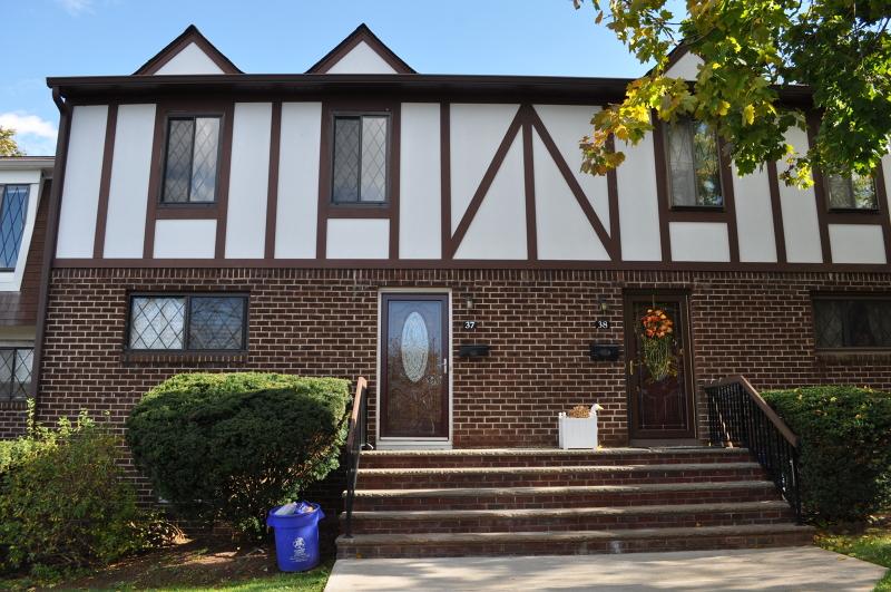 Maison unifamiliale pour l à louer à 37 Dorchester Court Hillsborough, New Jersey 08844 États-Unis