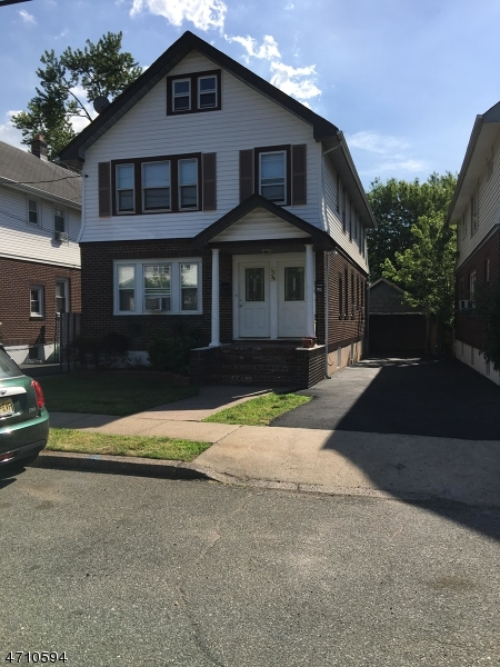Single Family Home for Rent at 15-36 PARMELEE AVE 2X Fair Lawn, New Jersey 07470 United States