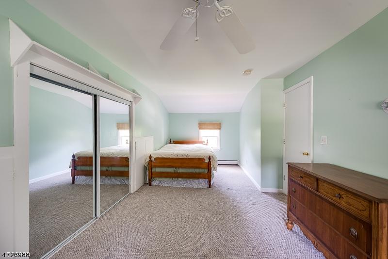 Additional photo for property listing at 361 Fairmount Road  Washington, Nueva Jersey 07853 Estados Unidos