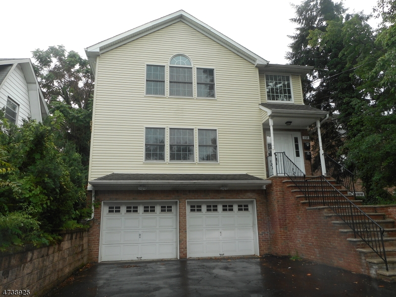 Single Family Home for Rent at Address Not Available Springfield, New Jersey 07081 United States