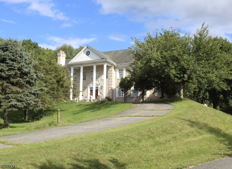 Single Family Home for Sale at Address Not Available Hardyston, 07419 United States
