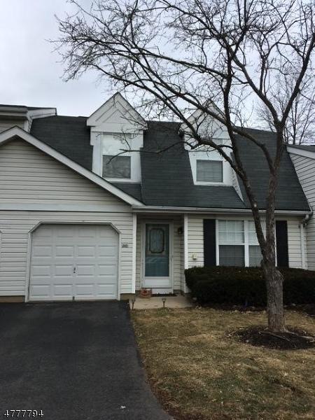 Maison unifamiliale pour l à louer à Address Not Available Franklin, New Jersey 08873 États-Unis