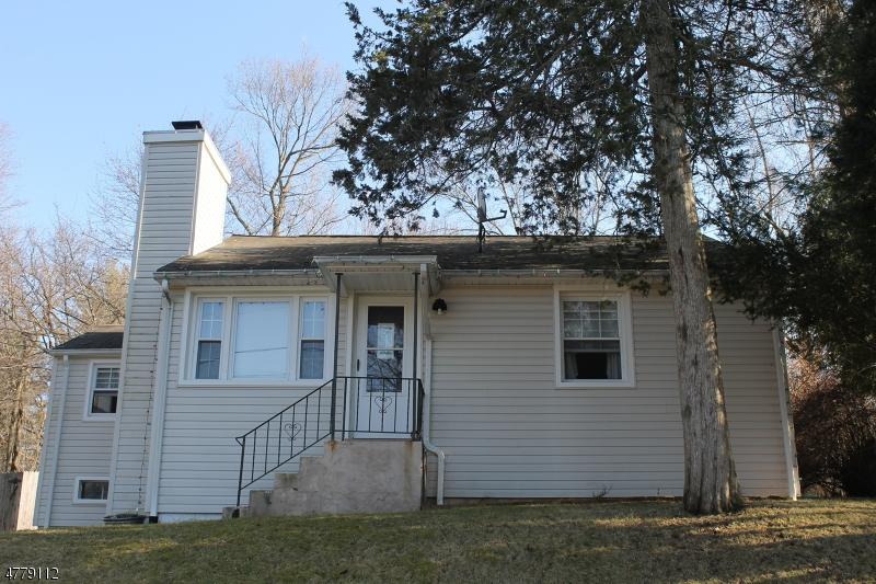 Maison unifamiliale pour l à louer à 9 Sagamore Trail Sparta, New Jersey 07871 États-Unis